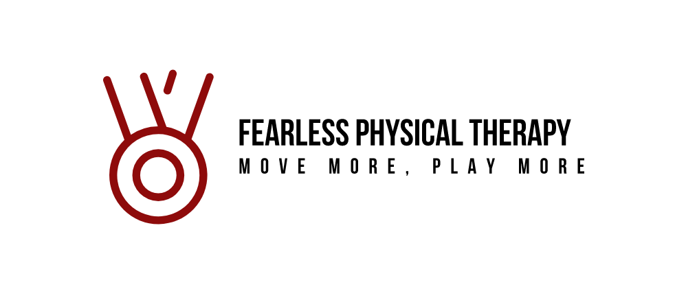 Fearless Physical Therapy PLLC
